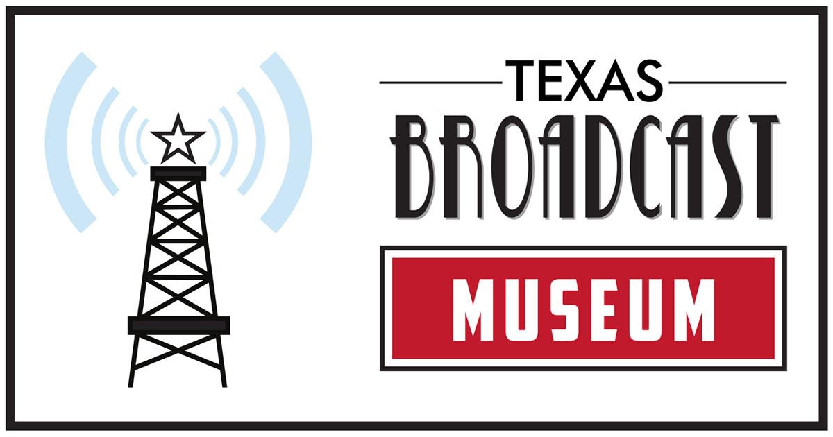 Texas Broadcast Museum